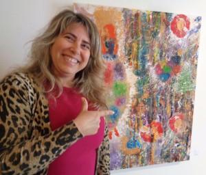 Exposição Coletiva ArteAveiro Primavera