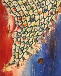 xaile-da-pesca